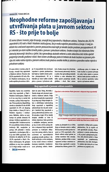 Neophodne-reforme-zaposljavanja-i-utvrdjivanja-plata-u-javnom-sektoru-RS