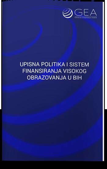 Upisna-politika-i-sistem-finansiranja-visokog-obrazovanja-u-BiH