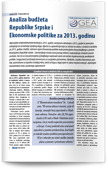 analizabudzeta2013