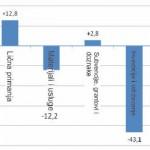 graf nacrt budyeta 2014 lat