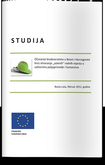 Ocuvanje-biodiverziteta-u-BiH