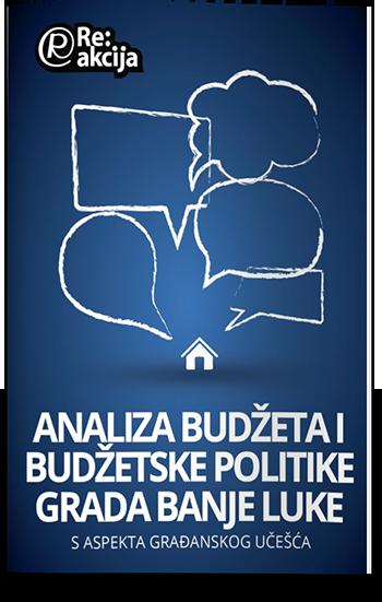 budzet-banjaluka-2012