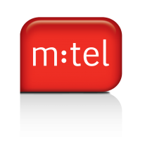 mtel-3D-proziran-znak