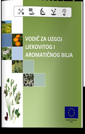 vodic-za-uzgoj-ljekovitog-i-aromaticnog-bilja