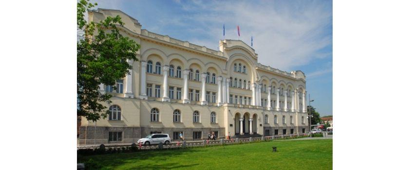 Kakav stav kandidati za gradonačelnika imaju prema novoj budžetskoj politici Grada Banjaluka?